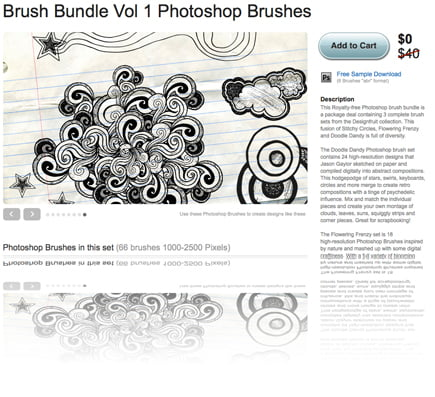 09_november_29_brushbundle