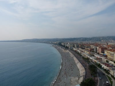 nizza_panorama