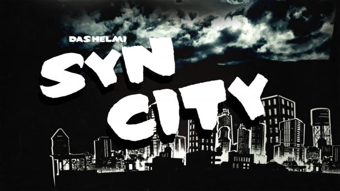 syncity-livestream-titled