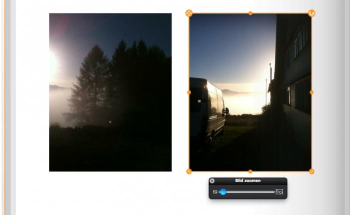 Screenshot 2014-08-04 um 10.29.24