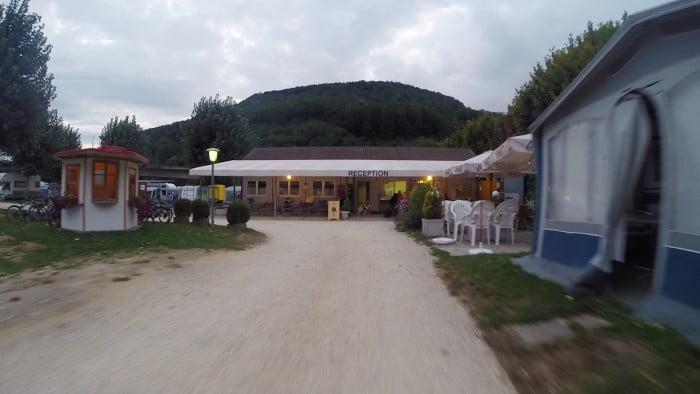 aarburg-camping