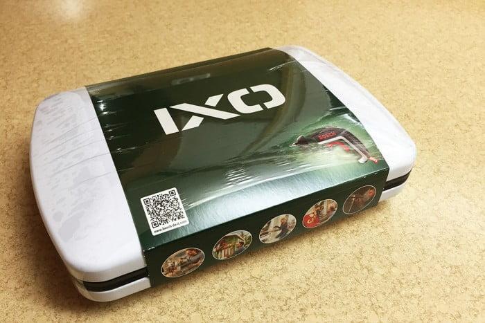ixo5-1_kl