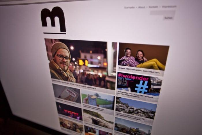 m_Blog