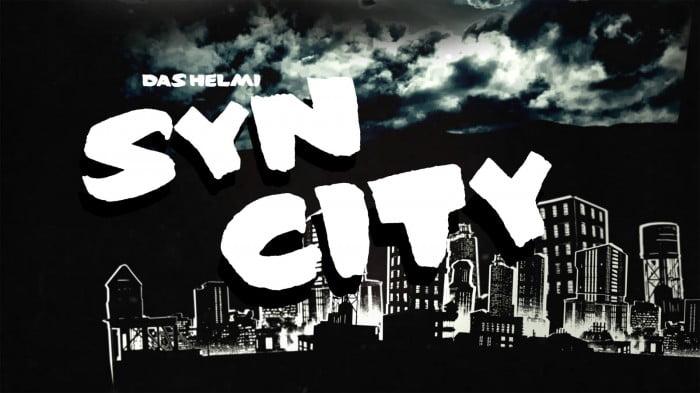 syncity-livestream-titled