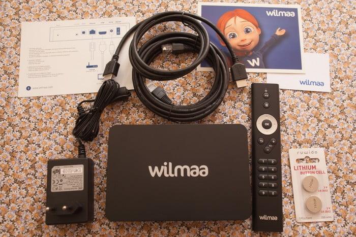 wilmaa-box-lieferumfang-k