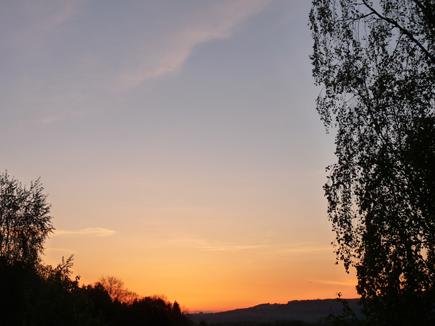 Wetter_blauerhimmel