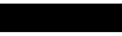 Neckless Logo